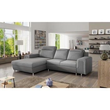 Corner Sofa Bed With Storage Panamawer Mini