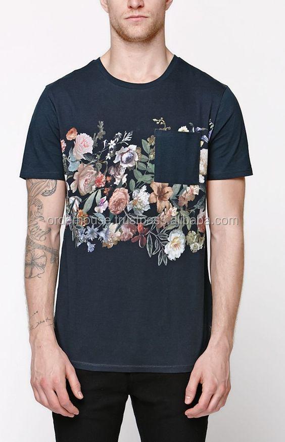 Black T Shirts Bulk, Black T Shirts Bulk Suppliers and ...