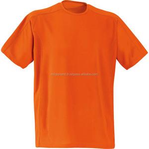Promo Cotton T-Shirts