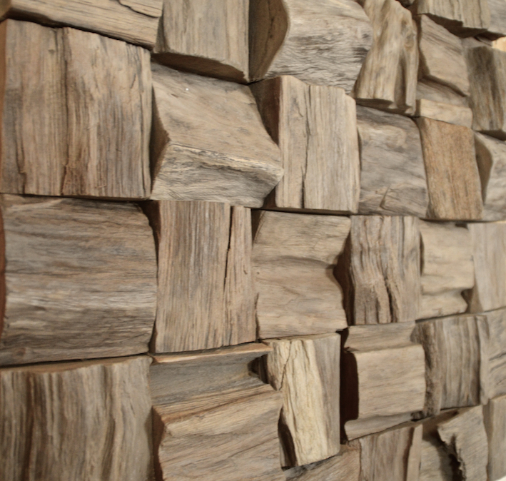 Other Images Like This! this is the related images of Recycled Wall Panels