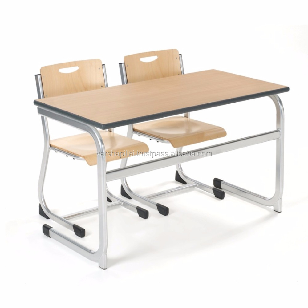 table classrooms furniture new technical classroom blog topic s nova photo college blackhawk tables
