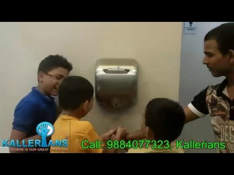 Hand Dryer Chennai, Hand Dryers Chennai, Chennai Hand Dryer,