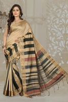 Indian Designer cotton Sarees collections