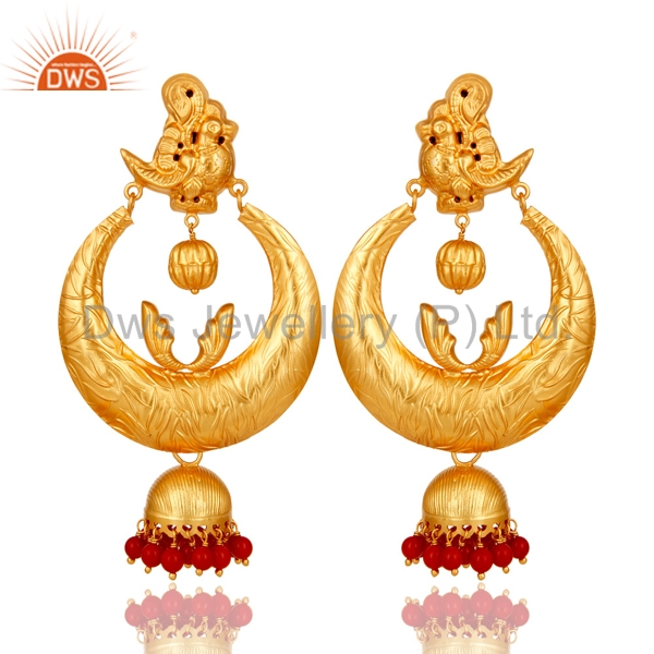 amazing women designs brilliant earrings playzoa needs stylish gold what diamond styles amp woman designer modern com