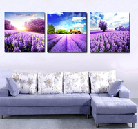 Italy Furniture Home Decor Artpiece