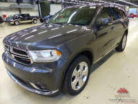 2015 Dodge Durango 4x4 Limited 3.6L