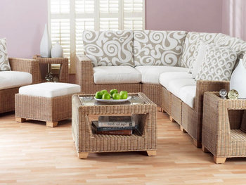 Cane Furniture Sofa Set Chair Kitchen Baskets Ping And Laundry