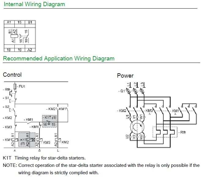 UT8SNHqXCRXXXagOFbXN re8yg31butq star delta timing 110 to 240vac optimum zelio schneider star delta starter wiring diagram at bakdesigns.co