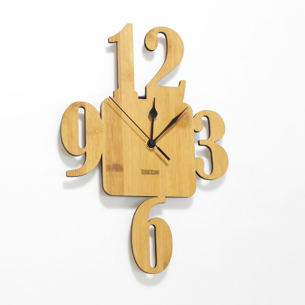 Wall clock hong kong wall clock hong kong suppliers and wall clock hong kong wall clock hong kong suppliers and manufacturers at alibaba amipublicfo Image collections