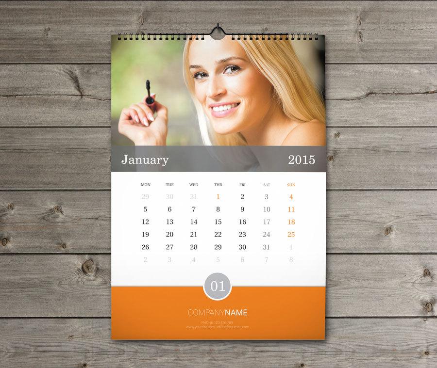 a3 size hanging wall post calendar a3 wall calendar buy desk