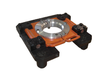 Wear Guide Assembly Plate