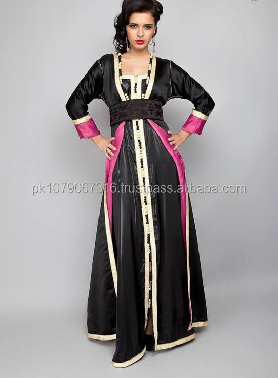 Ladies Morocco Caftan 2015 - Buy Caftan 2014 6e217b2a592