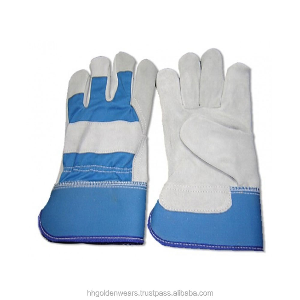 Motorcycle gloves made in pakistan - Leather Working Gloves Pakistan Leather Working Gloves Pakistan Suppliers And Manufacturers At Alibaba Com