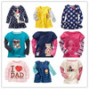 Branded Stocklot Surplus Wholesale Mothercares Mother Cares T-shirts Clothings Apparels Garments