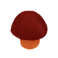 art & crafts l educational toy l decorative item l plush toy l mushroom