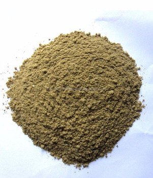Fish meal in stock now buy fish meal for sale bulk fish for Fish meal for sale