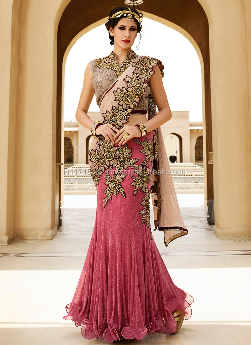 a91a964b8f8 Lehenga choli design for wedding collection - Lehenga choli - Bridal  lehenga choli
