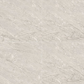 Vietnam Cheap Porcelain Floor Tile 60x60 Cm Buy Porcelain Tile