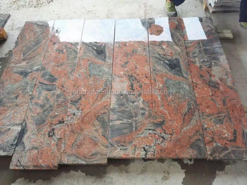 african red slate african red graniteindia red granitelakha red granite buy