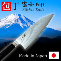 Fashionable and Reliable kitchen accessories , Outdoor Knife and Cutlery also available