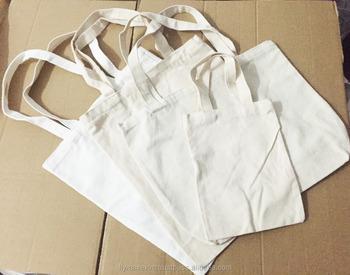 Cotton Cloth Bags  Tesco Bags  Cheap Cotton Tote Bag - Buy Custom ... 21d061b2c874