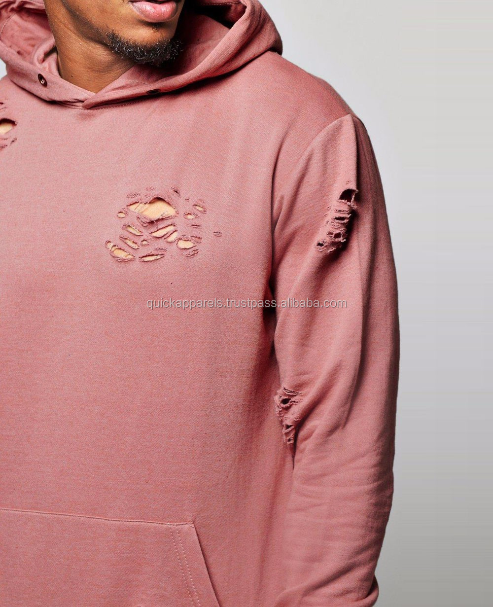 Design your own hoodie to sell in your store