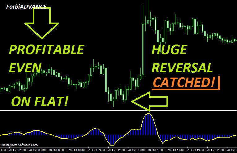 Email best forex the trading signals