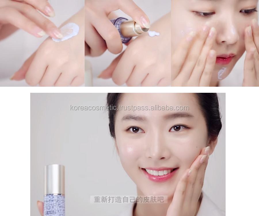 karadium]color Capsule Makeup Base 35ml/ 2015 New Hot Item/5 ...
