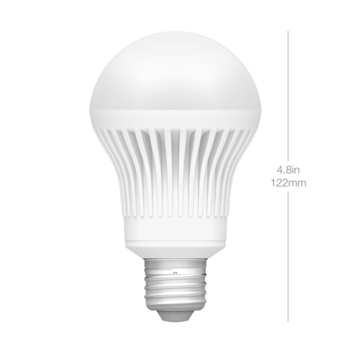 Insteon LED Bulb - US
