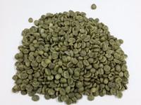 Broken Coffee Bean Mix