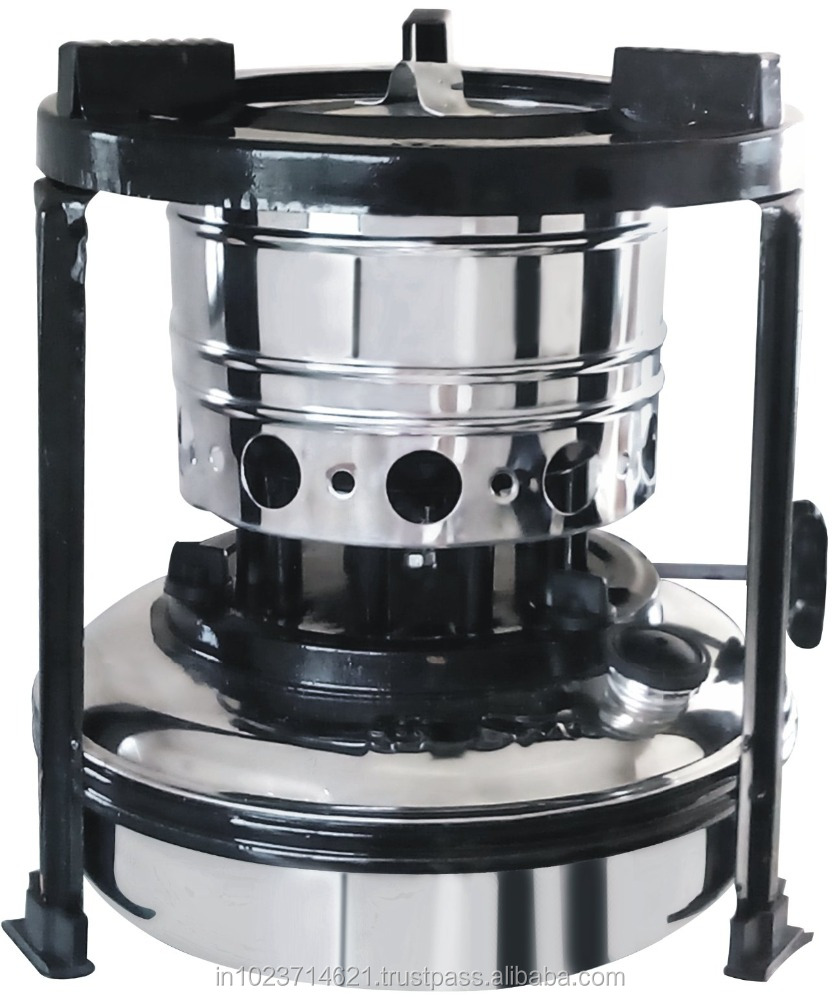Kerosene Cooking Stoves, Kerosene Cooking Stoves Suppliers and ... for Kerosene Cook Stove  165jwn
