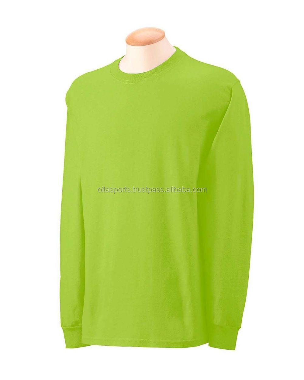 Shirt design website cheap - High Quality Clothing Men Printing T Shirt Cheap Plain T Shirt Printed