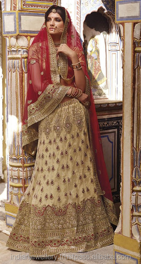 c56880a033 Bridal ghagra choli exporter, Indian wedding lehenga choli manufacturer