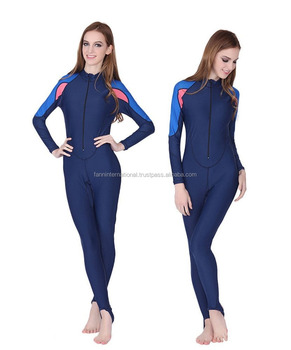 42d17f8b12cc3 beautiful fitted girls muslim swim suit islamic swimwear swimming suit