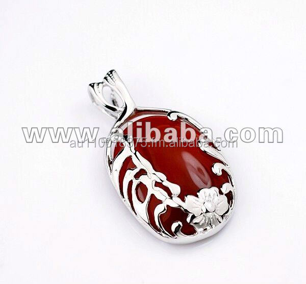 New design 925 sterling silver jewelry, silver pendant,925 jewelry,fashion jewelry