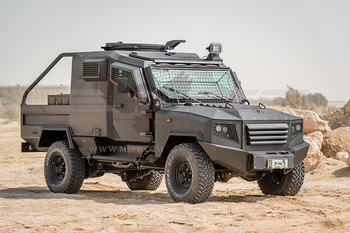 Armored Personnel Carrier Military Vehicles Armoured Vehicles