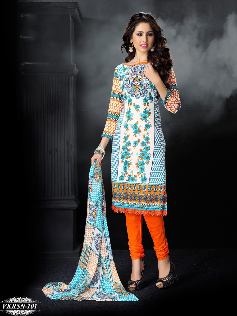 69ab7586ac Dress   All Types Salwar Kameez   Pakistani Salwar Suits   Hand Work Salwar  Suit