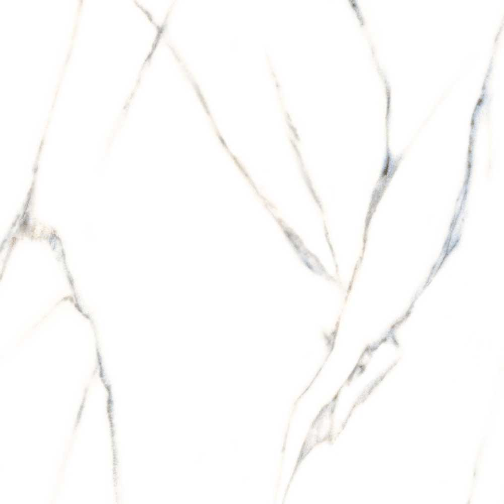 Glossy Series Marble Flooring Tiles (396x396mm)