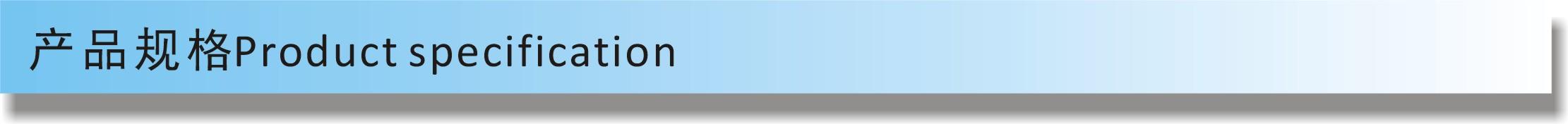 Back To Search Resultsautomobiles & Motorcycles Car Stickers Dynamic 1pc Car Styling Door Sill Guard Rear Bumper Protector Strip For Lada Kalina Granta Priora Niva Largus Samara Vesta Accessories