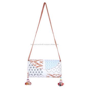 Indian Designer Handbags Bg 215 Whole Las Bags Fashion