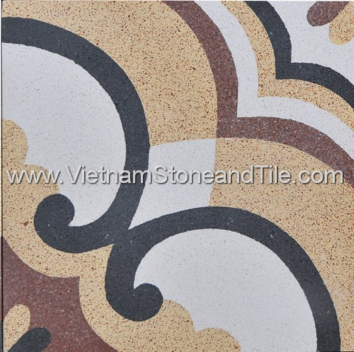 Terrazzo Tiles Suppliers And Manufacturers At Alibaba