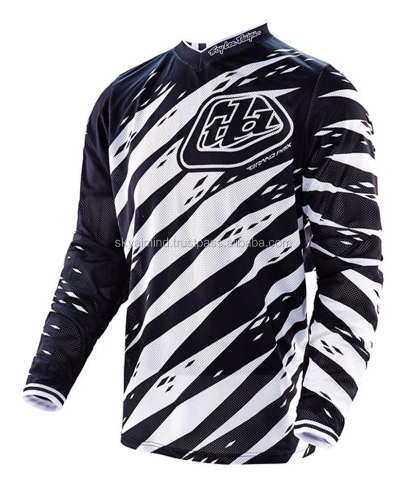 Design t shirt motocross - Custom Made Motocross Jersey Custom Made Motocross Jersey Suppliers And Manufacturers At Alibaba Com