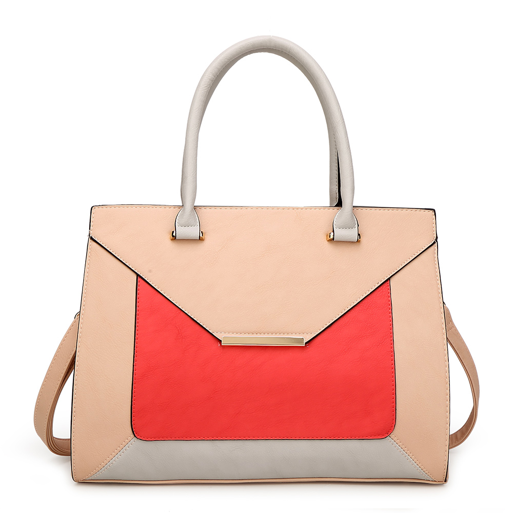 Whole Handbags Uk Chic Modern High Quality Women Ping Tote Bag Canvas Bags