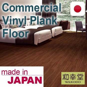 Tile Vinylplank Tile Flooring Made In Japanhigh Qualitytile Vinyl