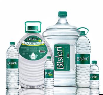 bisleri mineral water buy drinking water mineral water brands