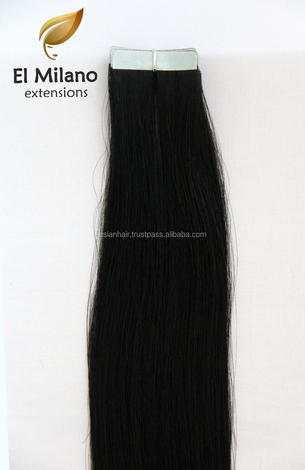 Skin Weft Hair Extension Fast Delivery Good Prices Buy Skin Weft