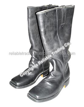Civil War Boots Shoes Straight Top - Buy Civil War Boots Shoes Straight Top  Product on Alibaba com