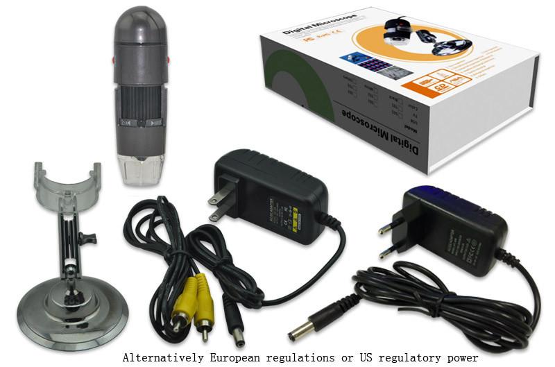 Usb tv microscope kit usb digital microscope software vs olympus