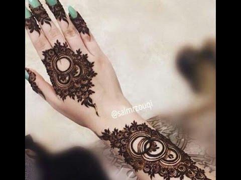 Jacquard Mehndi Henna Kit Ingredients : Cheap white mehndi find deals on line at alibaba.com