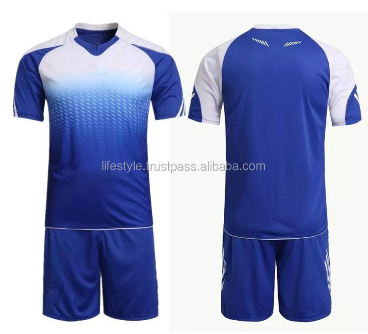 f3f6808fedc netherlands soccer team jersey national teams soccer jacket team soccer  jerseys cheap cheap soccer team uniforms
